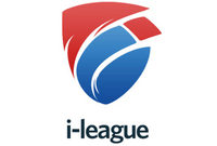 i league Ticket