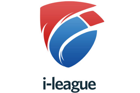 i-League Season 2 Ticket Prices
