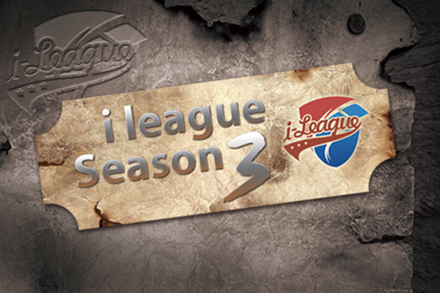 i League Season 3 Ticket Prices