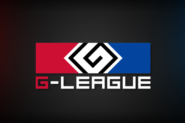 Buy & Sell G-League 2013