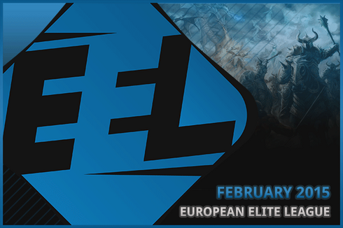 European Elite League February Prices