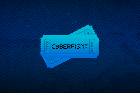 Buy & Sell Self-Made Cyberfight Season 1