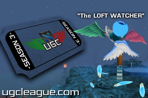UGC Dota 2 League Season 3 Price