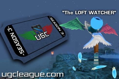 UGC Dota 2 League Season 3 Price