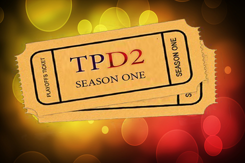 Buy & Sell TPD2 Season 1