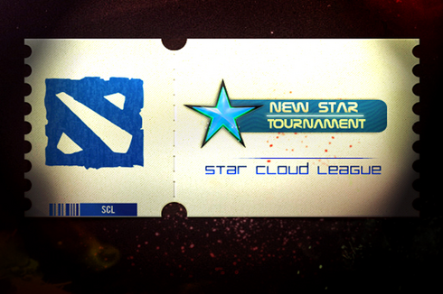 Buy & Sell SCL New Star Tournament