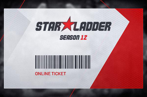 SLTV Star Series Season 12 Ticket Prices