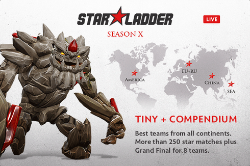 SLTV Star Series Season 10 Price