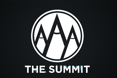 The Summit Ticket - No Contribution Prices