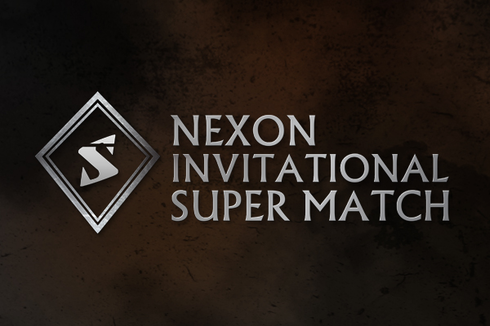 Nexon Invitational Super Match_ Prices