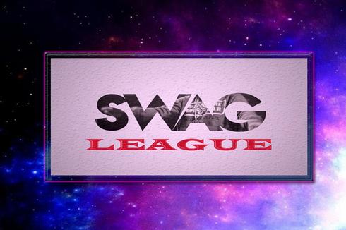 Buy & Sell Swag Cup Season 1
