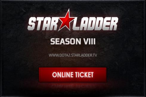 SLTV Star Series Season 8 Prices