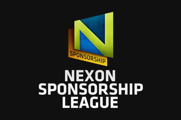 Nexon Sponsorship League Prices