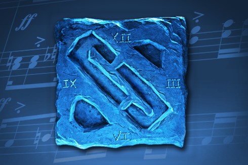 Exalted JJ Lin's Timekeeper Music Pack Prices