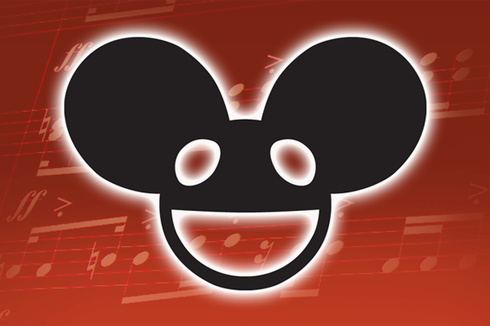 deadmau5 dieback music pack Prices