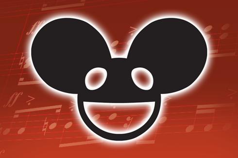 Buy & Sell deadmau5 dieback music pack