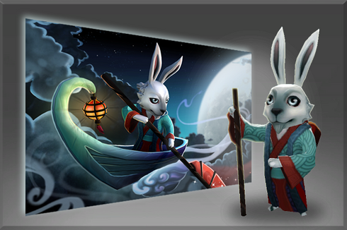 Mei Nei Jade Rabbit Bundle Price