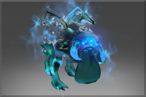 Genuine Ice Baby Roshan Prices