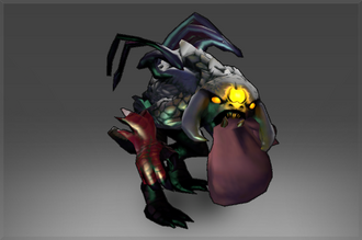 Corrupted Baby Roshan Price - Buy & Sell