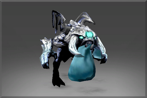 Buy & Sell Unusual Platinum Baby Roshan