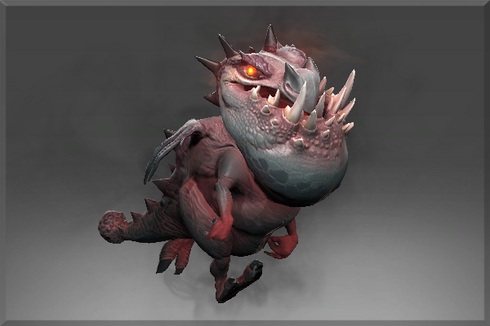 Buy & Sell Mega Greevil Courier