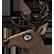 :Deer: