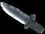 M9 Bayonet - Gamma Doppler
