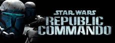 Star Wars Republic Commando™