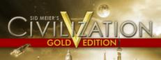 Upgrade Civ V Standard to Gold Edition