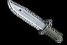 ★ StatTrak™ Bayonet