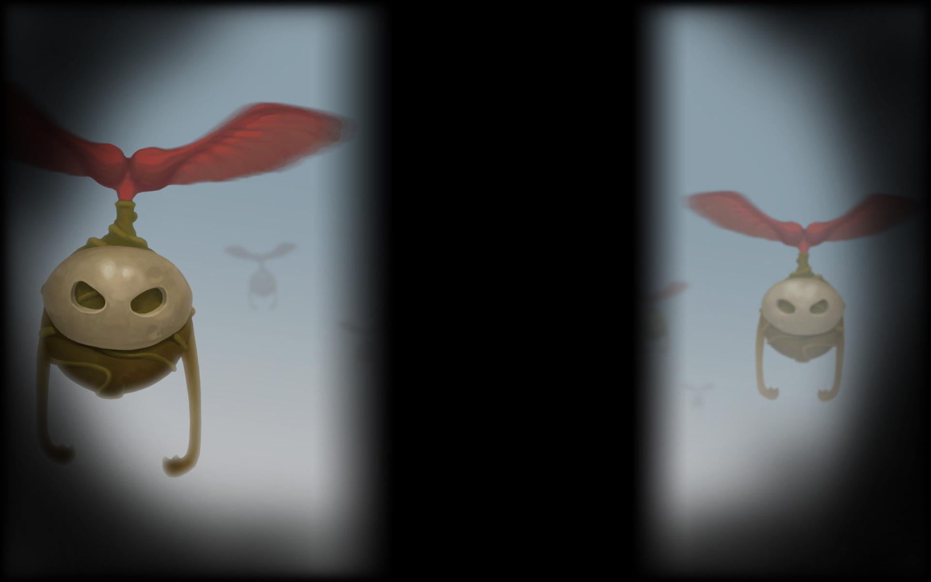 Sycamore (Profile Background)