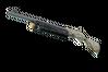 Nova | Modern Hunter (Minimal Wear)