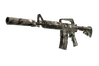 M4A1-S | VariCamo (Field-Tested)