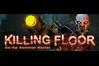Guest Pass: Killing Floor