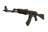 AK-47 | Predator (Battle-Scarred)
