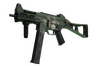 StatTrak™ UMP-45 | Bone Pile (Factory New)