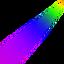 RainbowTrail