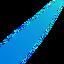 BlueTrail