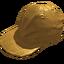 Goldmans Legendary hat.
