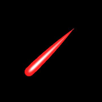 Steam Community Market :: Listings for Beam - Red