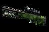 AWP | Pit Viper (Minimal Wear)