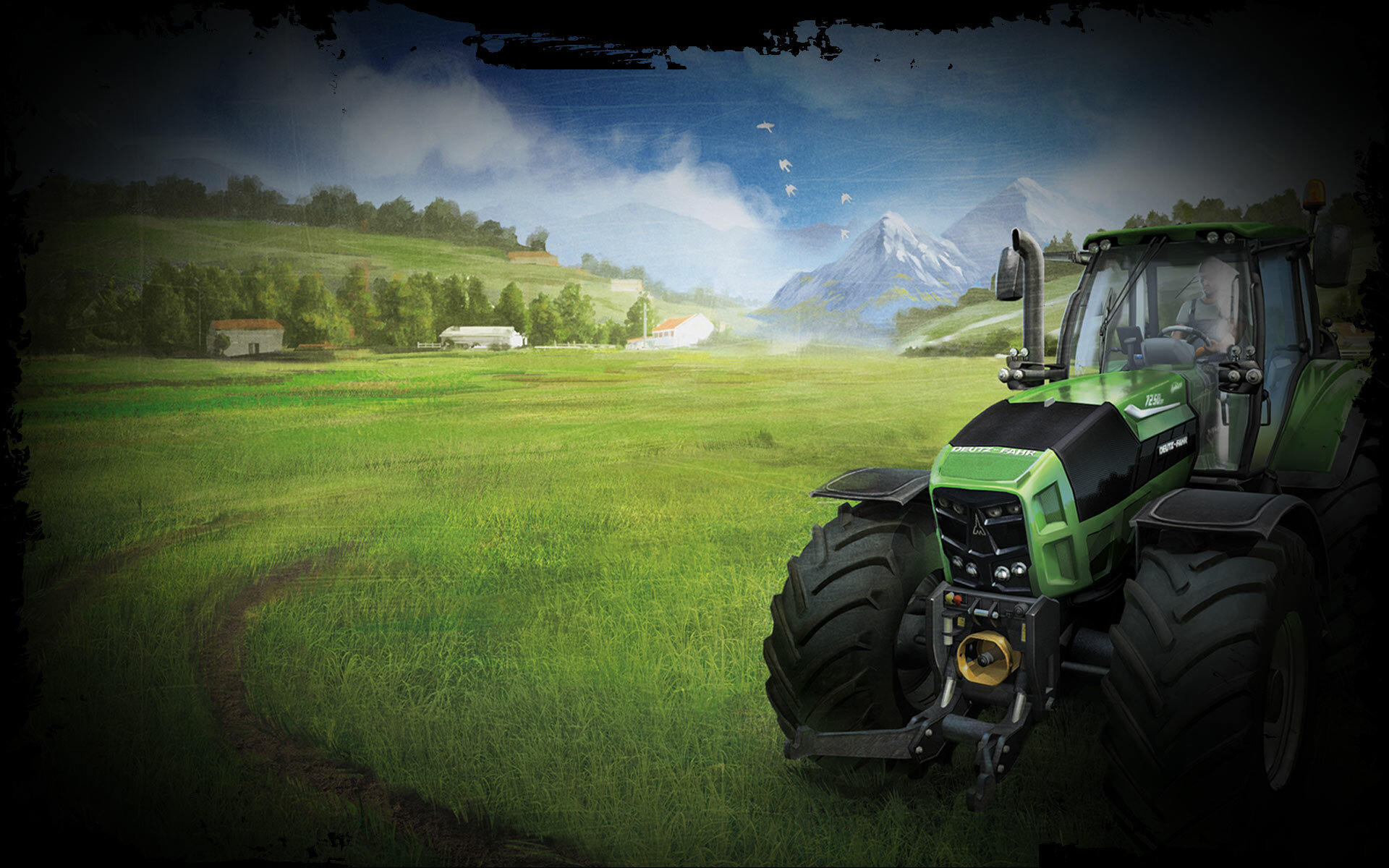 Farming simulator 2013 generator key html autos weblog
