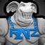 Necklace - Ratz