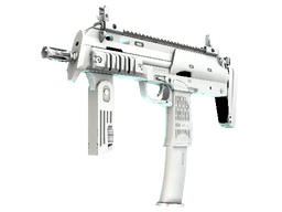 MP7 | Whiteout