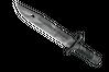 ★ StatTrak™ Bayonet | Urban Masked (Minimal Wear)