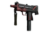 StatTrak™ MAC-10 | Tatter (Factory New)