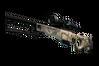 AWP | Snake Camo (Field-Tested)