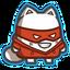 Character Catnip