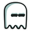 Character Ghost