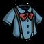Suspension Shirt